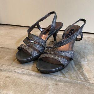 Women's dress sandals
